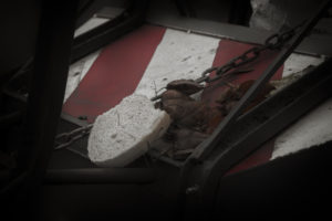 fa__4309-edit
