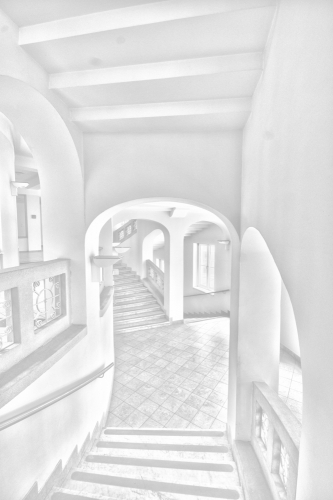 FA__4375-Edit